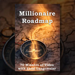 Medium_product_millionare_roadmap