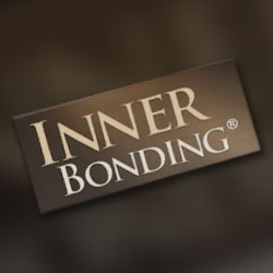 Medium_product_inner_bonding