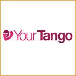 Sponsor_logo_150px_yourtango