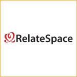 Sponsor_logo_150px_relatespace