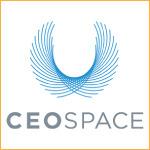 Sponsor_logo_150px_ceo