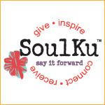 Sponsor_logo_soulku_02